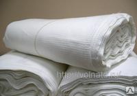 Льняная ткань в Казани. Рулон, лоскут