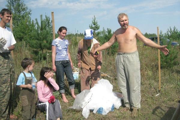 знакомсто республика татарстан пестречинский район